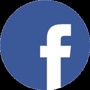 لوگوی فیسبوک