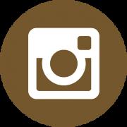 لوگوی اینستاگرام