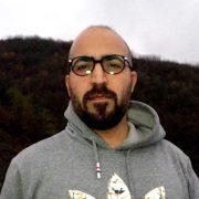 محمد جواد دوستی